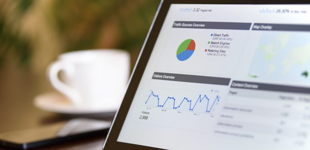 The Brazilian population is getting more and more connected to the internet. Certainly, this has a significant impact on the online advertising market.