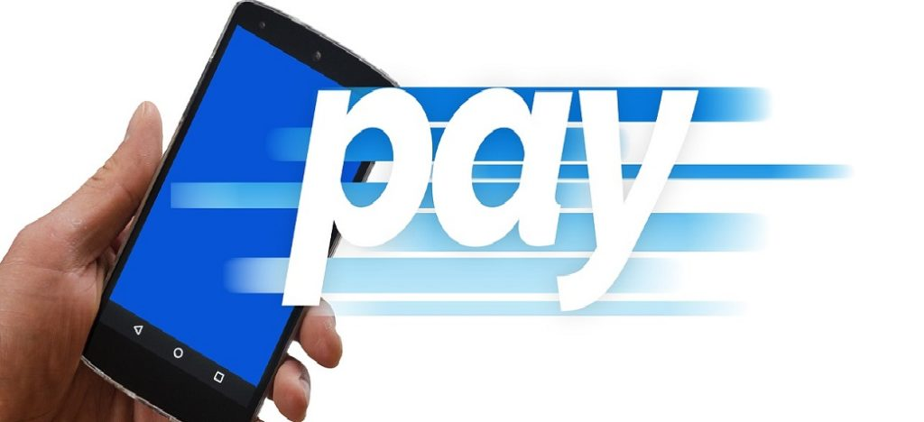 Especially younger consumers are likely to adopt new mobile payment methods. They value the ease of use and the possibility to transfer money immediately.